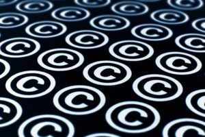 copyright symbol amazon RO complaints