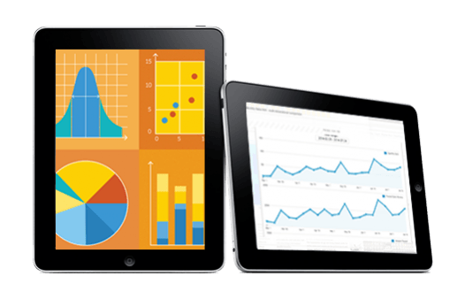 amazon seller tablet and desktop software