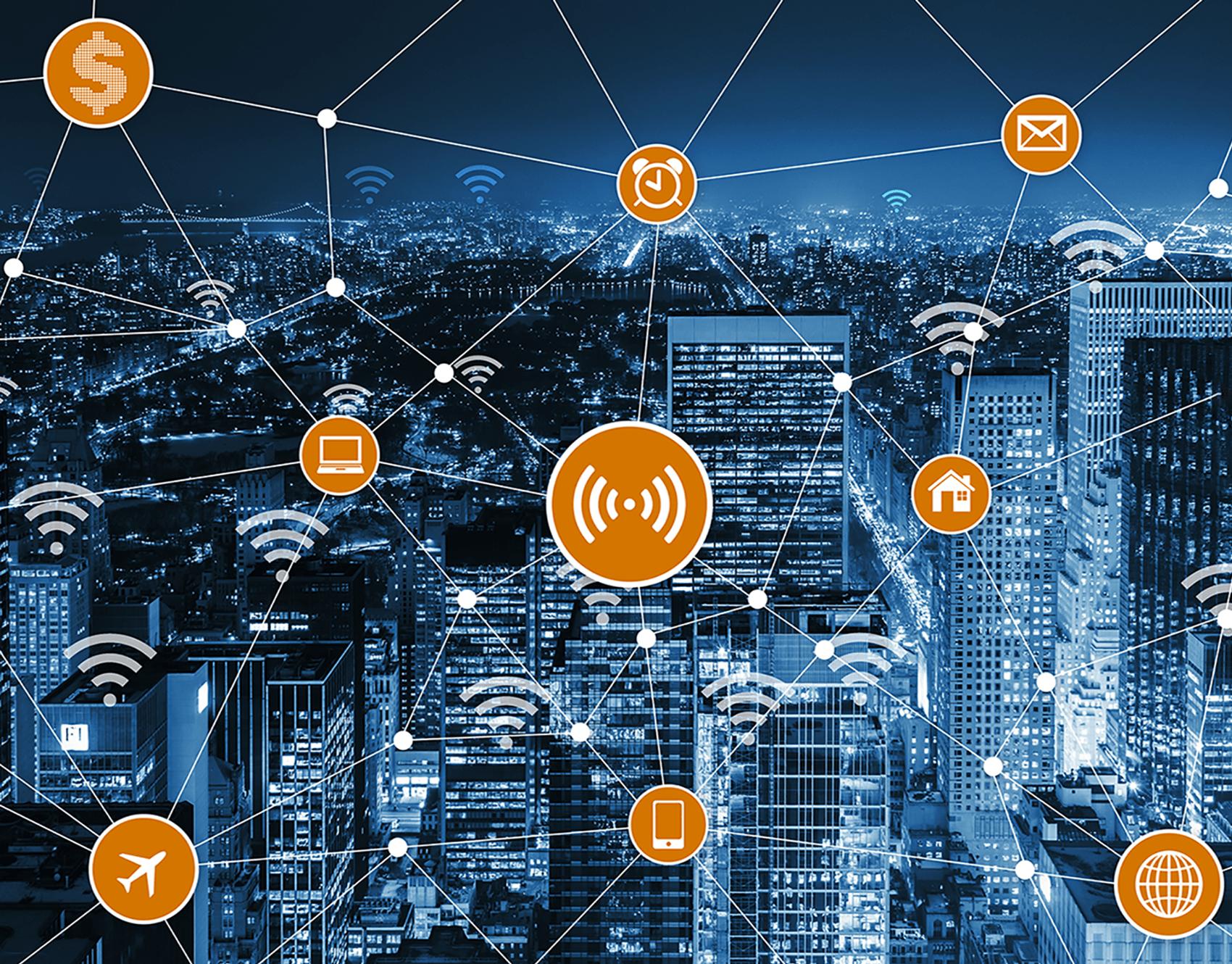 amazon AI network