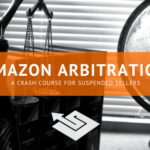 lady justice figure arbitration proceedings