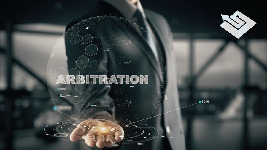 Amazon arbitration attorney